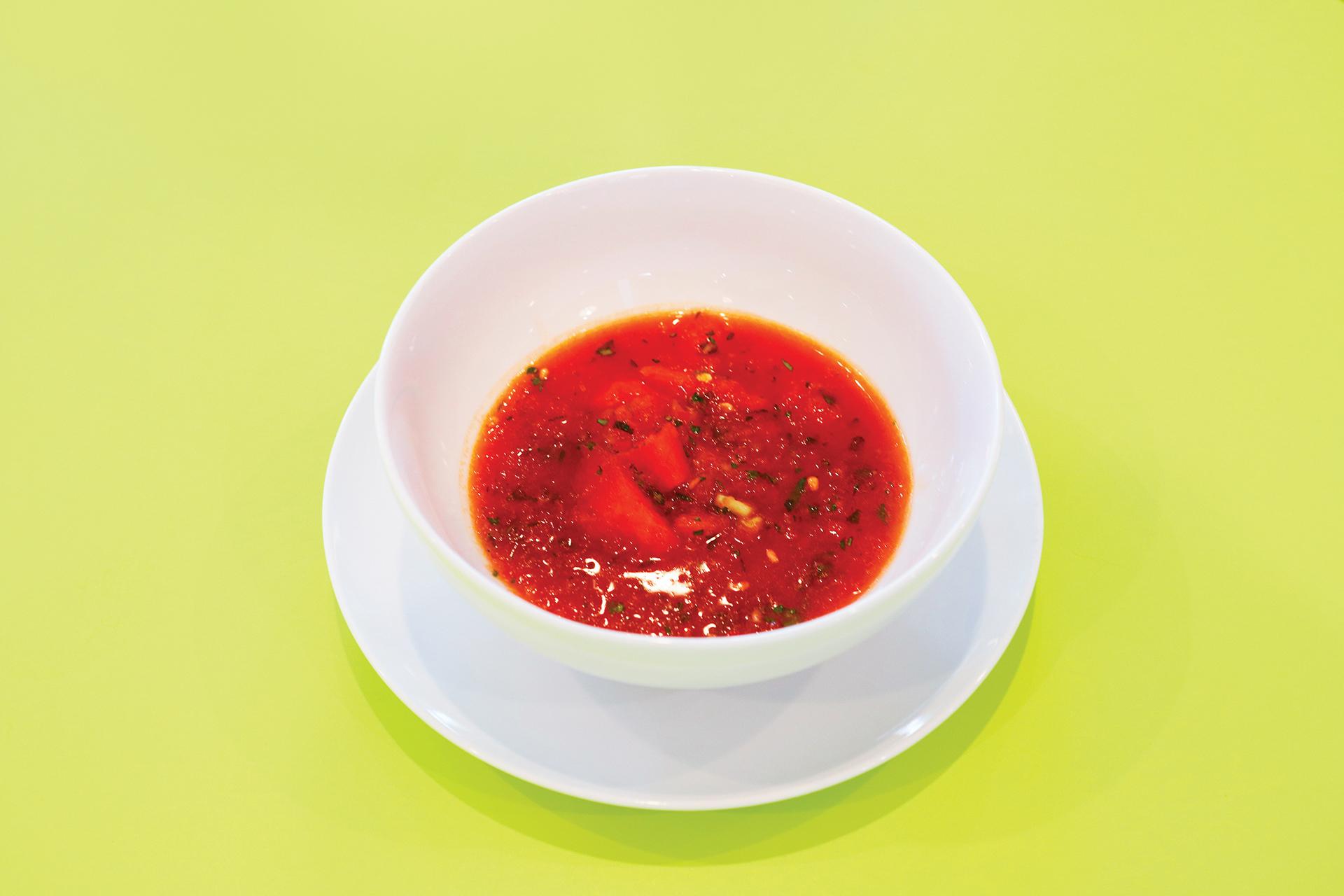 highlands-nc-restaurant-fire-water-soup