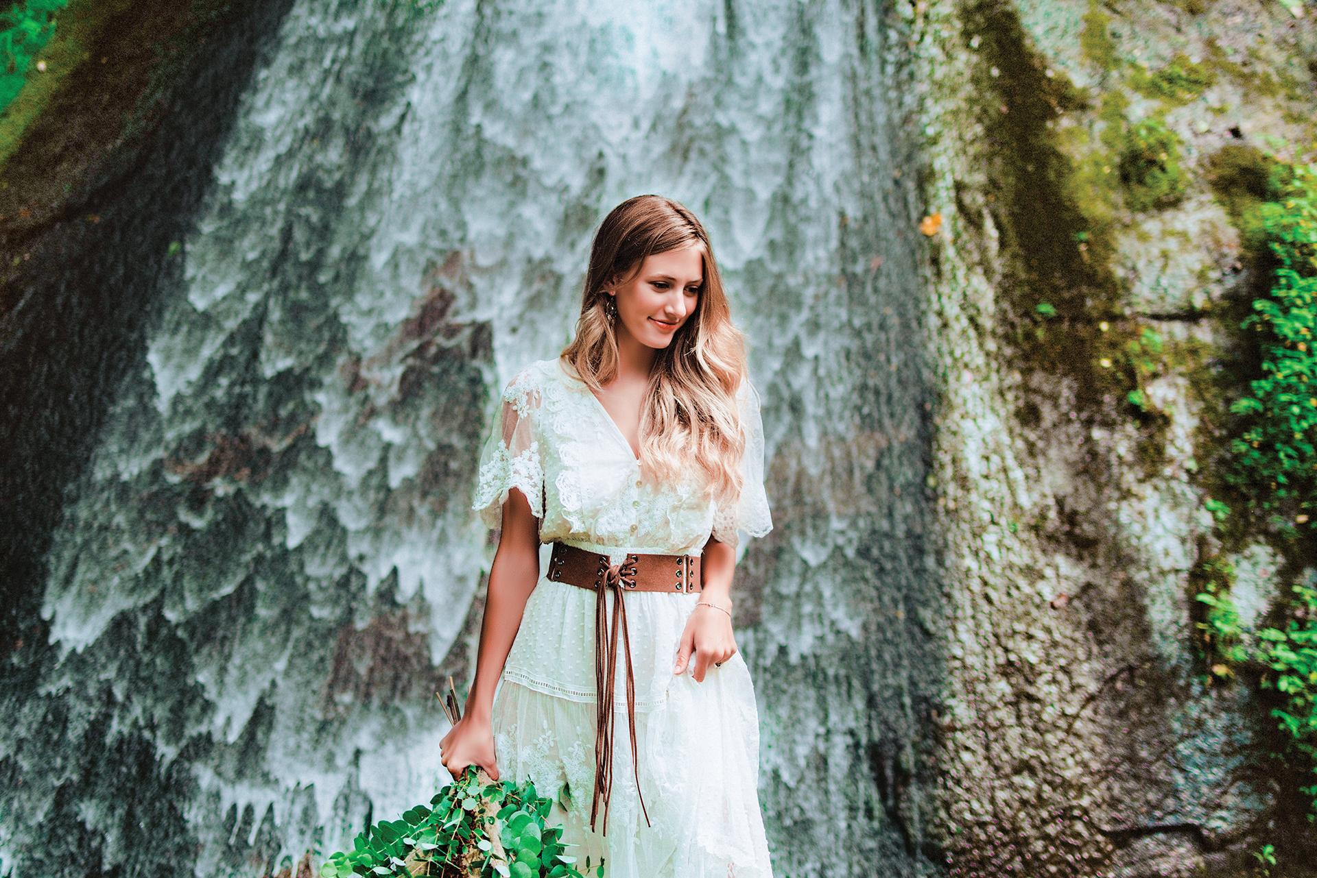 secret-waters-wedding-bride-waterfall