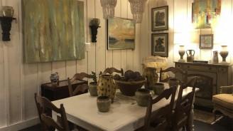 Full House Gallery