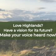 Town of Highlands Virtual Workshop