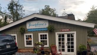 Josephine's Emporium