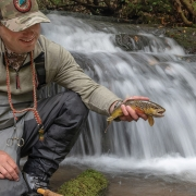highlands-nc-cashiers-nc-fly-fishing
