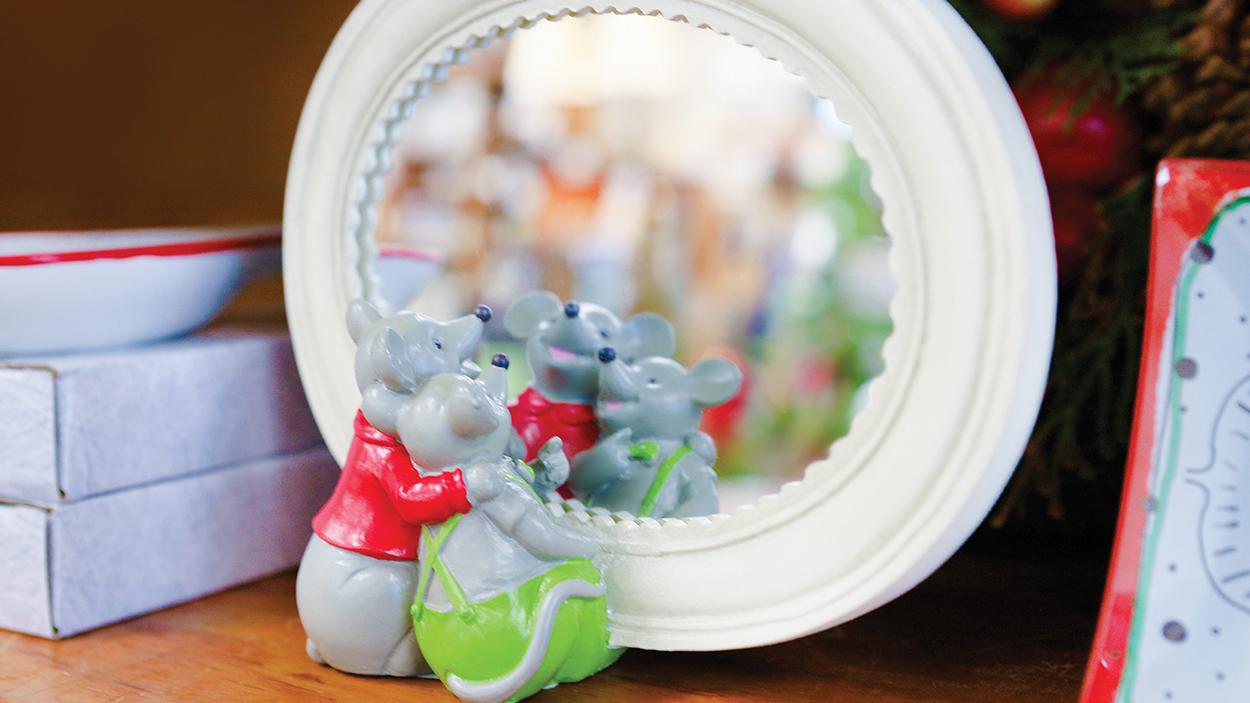 highlands-nc-main-street-shopping-main-street-gifts-mirror
