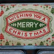 highlands-nc-shopping-tia-dana-merry-christmas