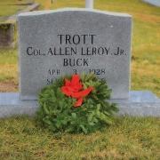 highlands-nc-wreaths-across-america-buck-trott
