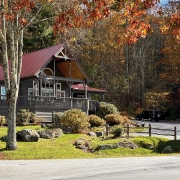 Cashiers-nc-silver-creek-realty-group-front