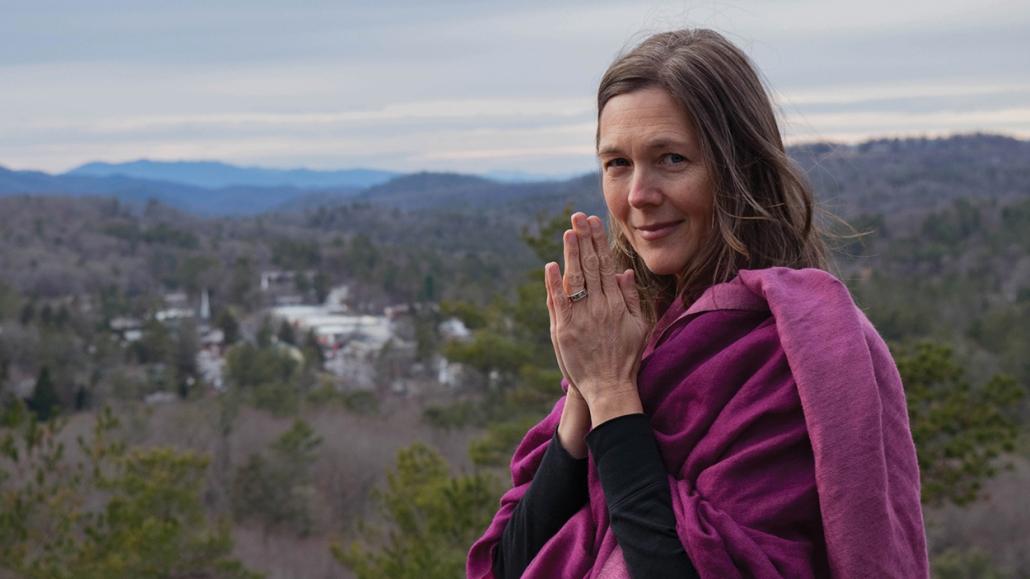 ashby-broth-recipe-yoga-highlands-nc