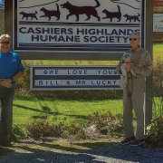 cashiers-highlands-nc-humane-society