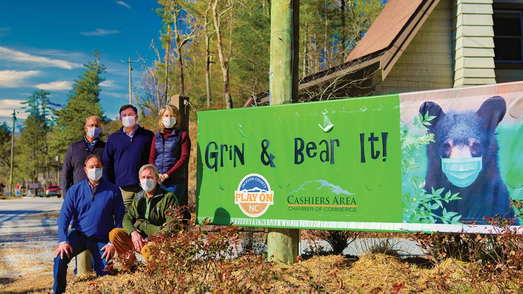 cashiers-nc-chamber-of-commerce-grin-and-bear-it
