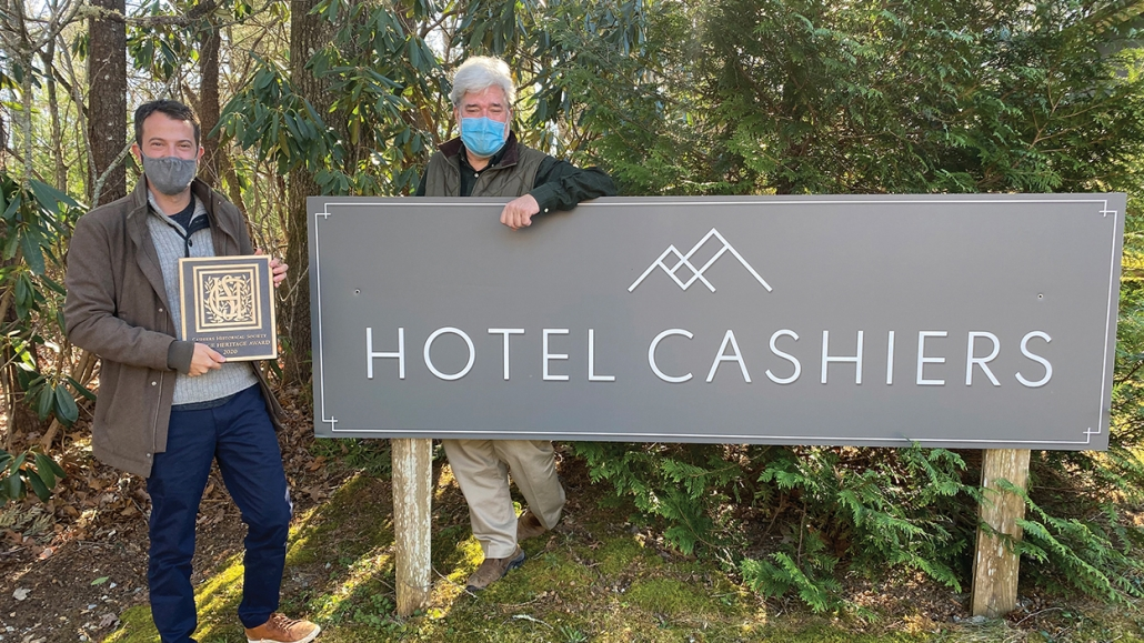 cashiers-nc-hotel-cashiers-historical-society