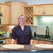 cashiers-nc-recipe-michelle-dauble