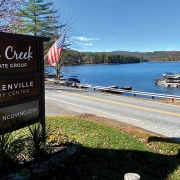 cashiers-nc-silver-creek-lake-glenville-lake-view