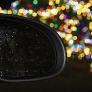 christmas-tree-lights-altered