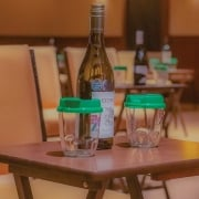 highands-PAC-WIne-and-Table