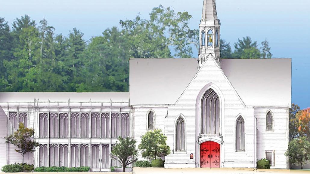 highlands-nc-church-of-the-incarnation