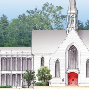 highlands-nc-church-of-the-incarnation
