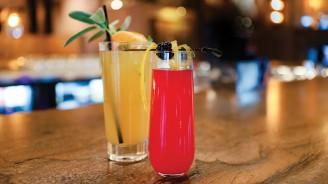 highlands-nc-dining-bridge-cocktails