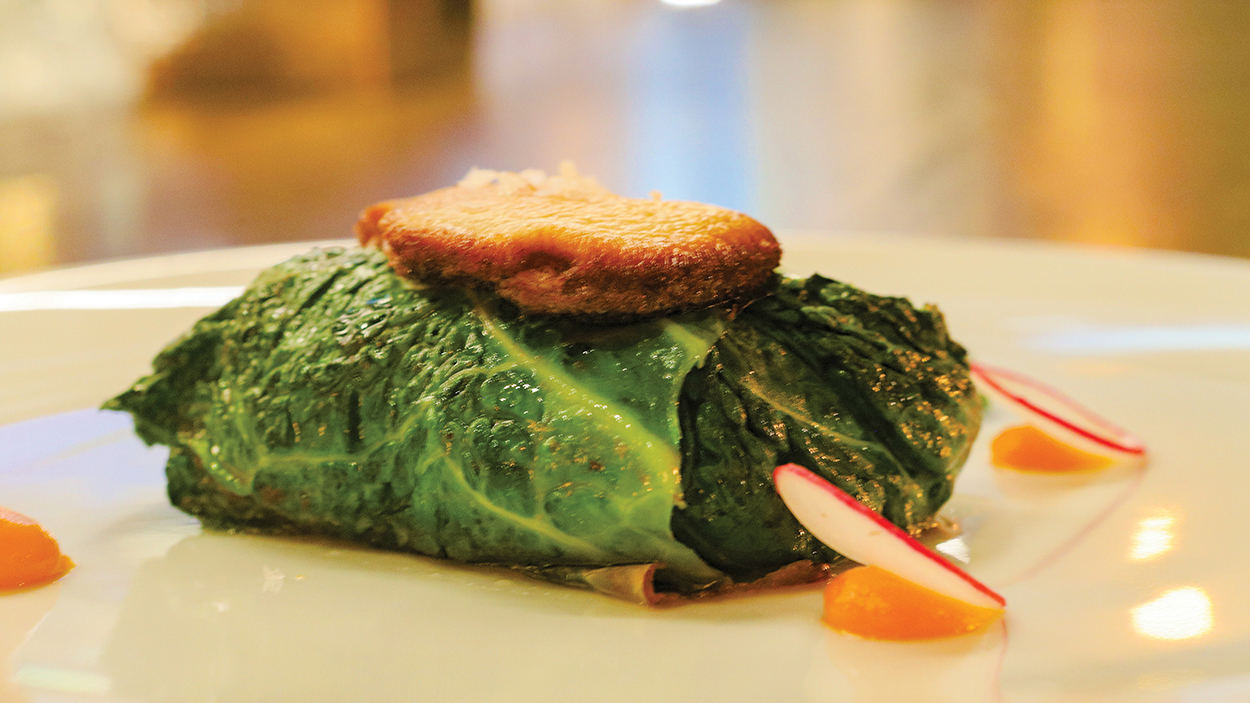highlands-nc-dining-bridge-spinach-stuffed