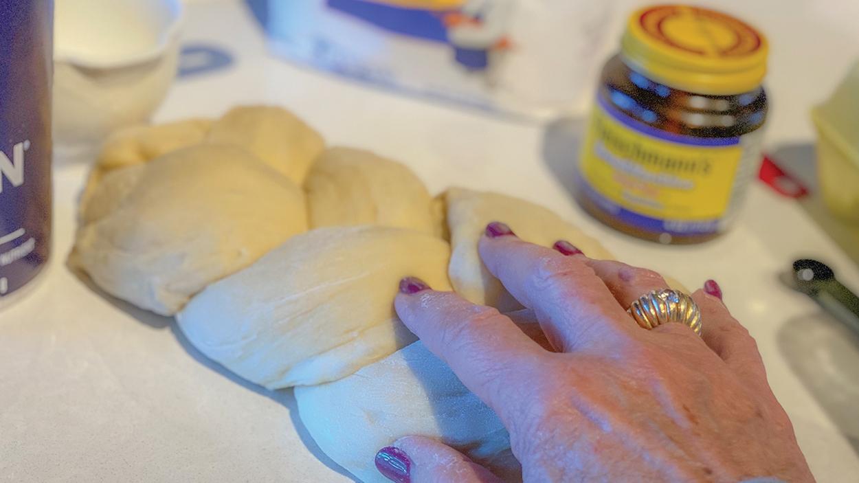 highlands-nc-recipe-debi-bock-bread