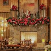 highlands-nc-restaurants-christmas-dining-wolfgangs