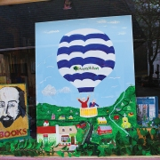 highlands-nc-shakespeare-and-co-art