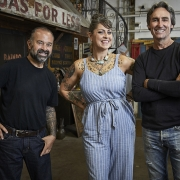 American-Pickers-comes-to-western-nc