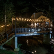 highlands-nc-restaurant-bridge-exterior