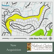 land-trust-gift