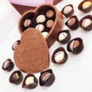 Kilwins Valentines Day Chocolates