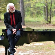 bear-shadow-music-festival-chuck-leavell