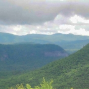 cloudrest-highlands-nc-home-for-sale-view