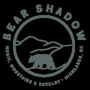 Bear Shadow Spring Music Festival