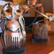 feature-artist-Jonathan-Langber-owl