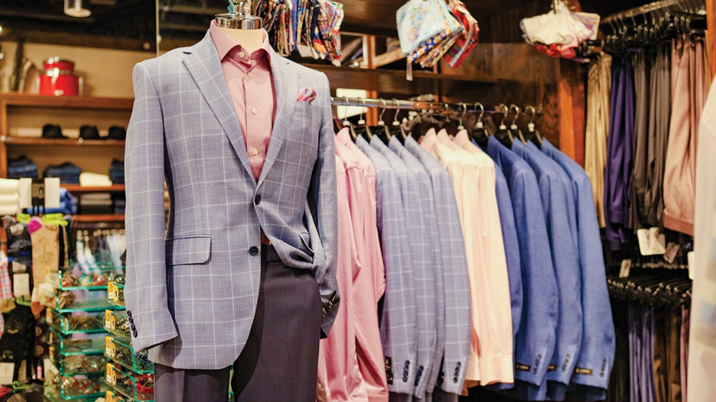 highlands-nc-shopping-suit
