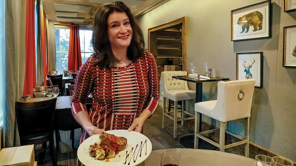 wild-thyme-gourmet-restaurant-highlands-nc