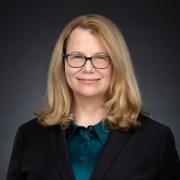 Dr. Karin Peterson