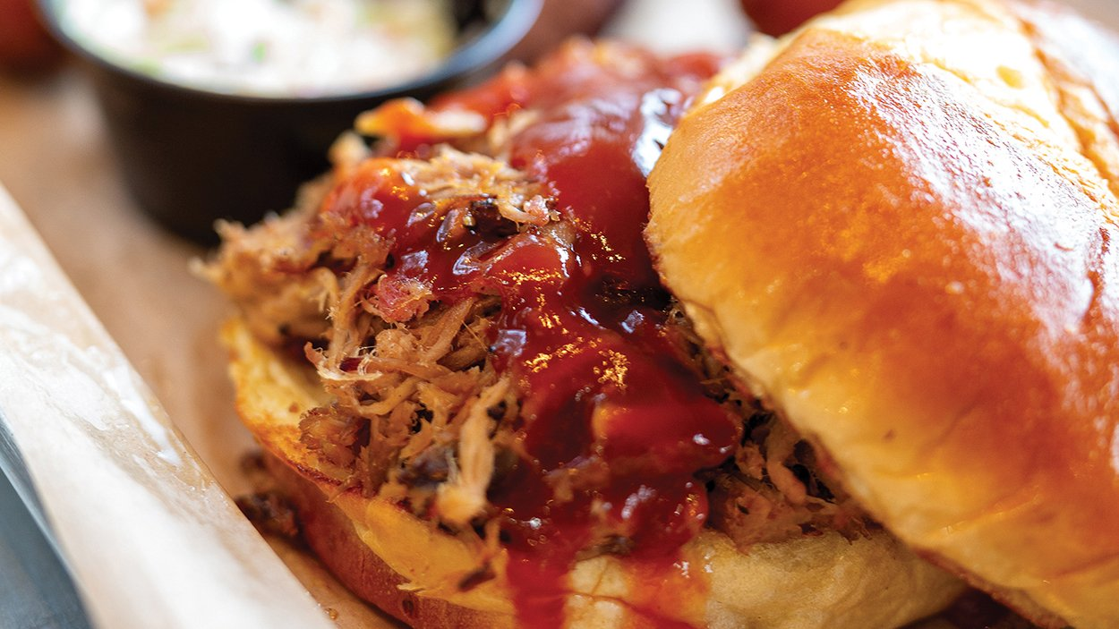 cashiers-valley-smokehouse-bbq