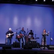 highlands-nc-concerts-americana-jones