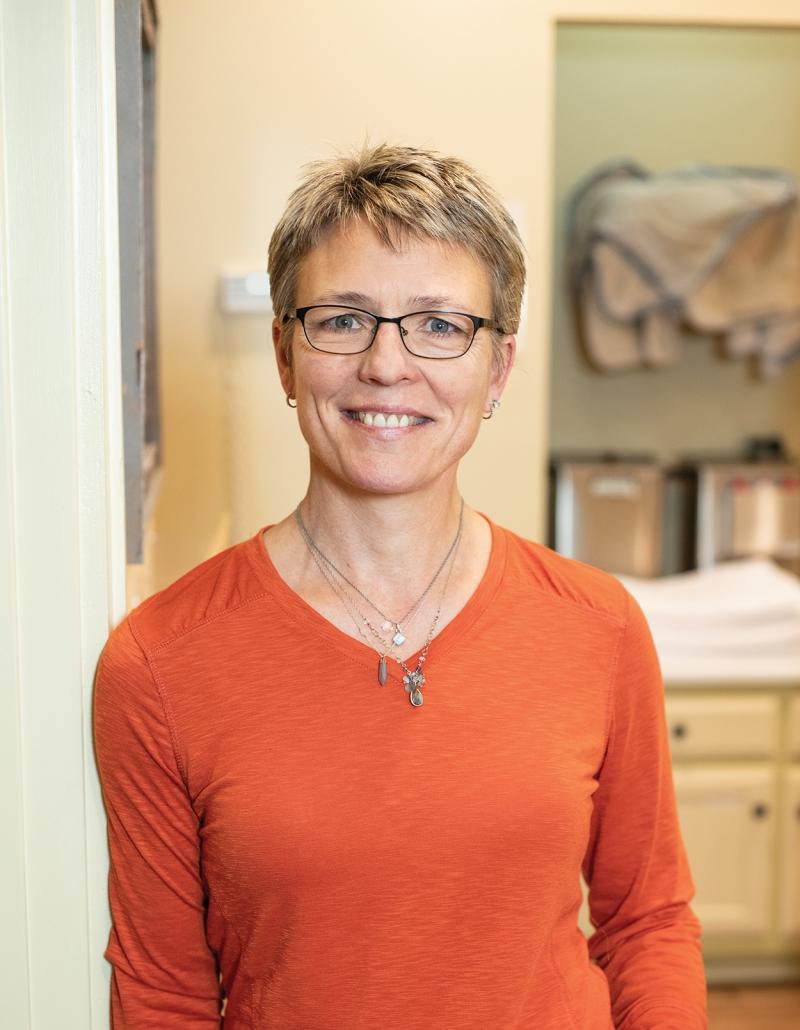 highlands-nc-dr-Sue-Aery