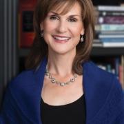Karen-White-official-photo-hi-res