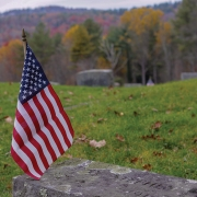 Veterns-Day-Memorial-Park-highlands-nc
