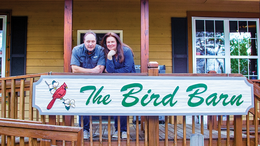 cashiers-nc-bird-barn-exterior