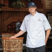 cashiers-nc-canyon-kitchen-chef