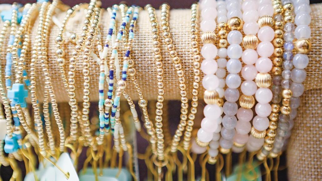 cashiers-nc-shopping-a-jones-bracelets