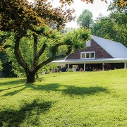 cashiers-nc-the-orchard-event-barn