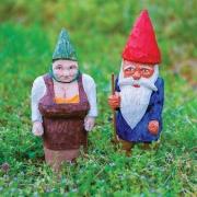 franklin-wood-carvers-club-gnome
