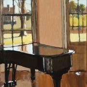 highlands-cashiers-chamber-music-piano-bascom