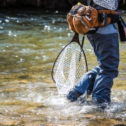 highlands-cashiers-fly-fishing