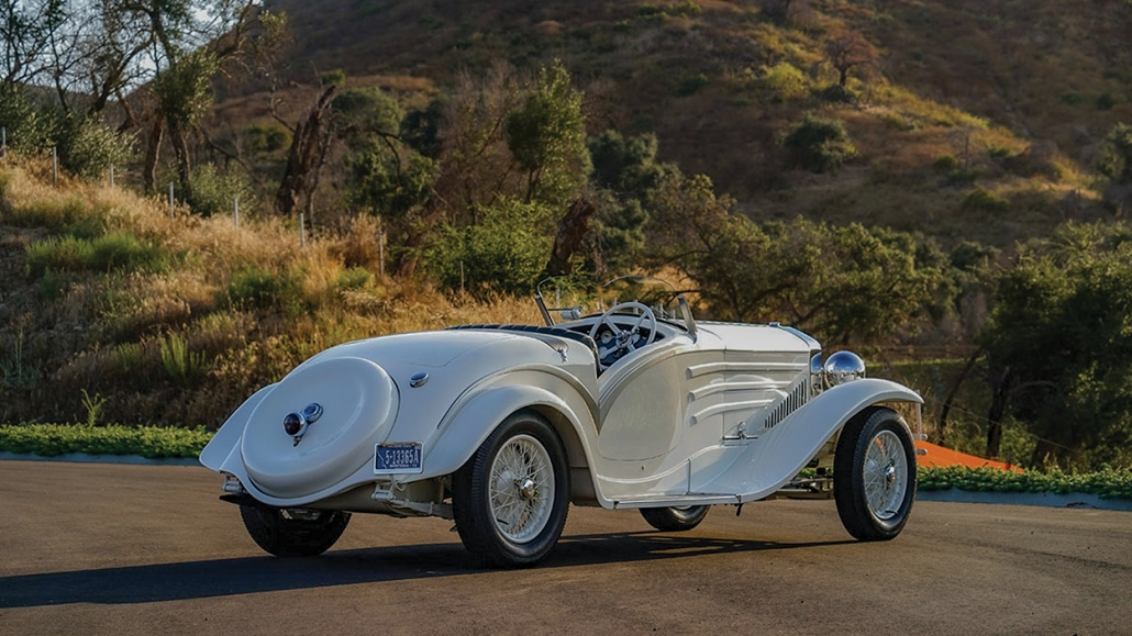 highlands-motoring-festival-Isotta-Fraschini-Flying-Star