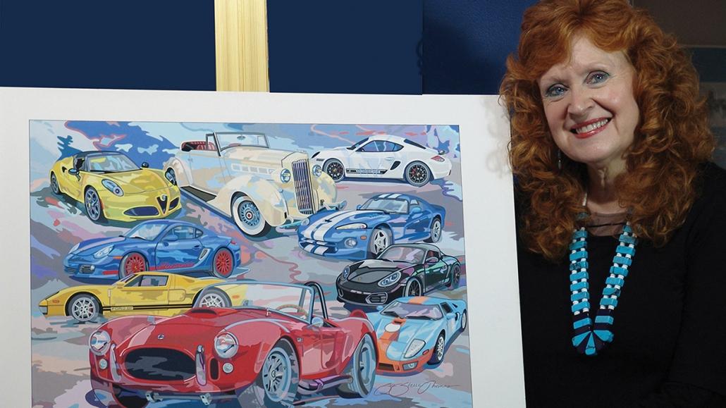 highlands-nc-artist-Sue-Steele-Thomas
